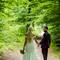 Hochzeitsfotograf_Hamburg_Sebastian_Muehlig_www.sebastianmuehlig.com_286