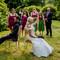 Hochzeitsfotograf_Hamburg_Sebastian_Muehlig_www.sebastianmuehlig.com_345