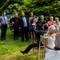 Hochzeitsfotograf_Hamburg_Sebastian_Muehlig_www.sebastianmuehlig.com_344