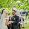 Hochzeitsfotograf_Hamburg_Sebastian_Muehlig_www.sebastianmuehlig.com_223