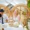 Hochzeitsfotograf_Seychellen_043