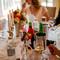 Hochzeitsfotograf_Hamburg_195