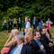 Hochzeitsfotograf_Hamburg_Sebastian_Muehlig_www.sebastianmuehlig.com_361