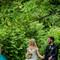 Hochzeitsfotograf_Hamburg_Sebastian_Muehlig_www.sebastianmuehlig.com_140