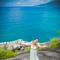 Hochzeitsfotograf_Seychellen_305