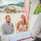 Hochzeitsfotograf_Seychellen_059