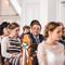 Hochzeitsfotograf_Hamburg_Sebastian_Muehlig_www.sebastianmuehlig.com_171