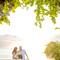 Hochzeitsfotograf_Sansibar_264