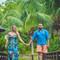 Hochzeitsfotograf_Seychellen_281