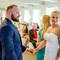 Hochzeitsfotograf_Hamburg_073