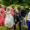 Hochzeitsfotograf_Hamburg_Sebastian_Muehlig_www.sebastianmuehlig.com_354