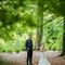 Hochzeitsfotograf_Hamburg_Sebastian_Muehlig_www.sebastianmuehlig.com_275