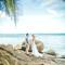 Hochzeitsfotograf_Seychellen_356