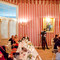 Hochzeitsfotograf_Hamburg_Sebastian_Muehlig_www.sebastianmuehlig.com_403