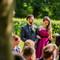 Hochzeitsfotograf_Hamburg_Sebastian_Muehlig_www.sebastianmuehlig.com_122