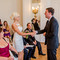 Hochzeitsfotograf_Hamburg_Sebastian_Muehlig_www.sebastianmuehlig.com_041