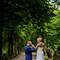 Hochzeitsfotograf_Hamburg_212