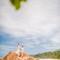 Hochzeitsfotograf_Seychellen_116