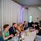 Hochzeitsfotograf_Hamburg_244