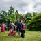 Hochzeitsfotograf_Hamburg_Sebastian_Muehlig_www.sebastianmuehlig.com_366