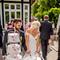 Hochzeitsfotograf_Hamburg_Sebastian_Muehlig_www.sebastianmuehlig.com_257