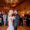 Hochzeitsfotograf_Hamburg_Sebastian_Muehlig_www.sebastianmuehlig.com_463