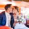 Hochzeitsfotograf_Hamburg_Sebastian_Muehlig_www.sebastianmuehlig.com_206