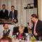 Hochzeitsfotograf_Hamburg_Sebastian_Muehlig_www.sebastianmuehlig.com_418