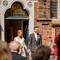 Hochzeitsfotograf_Hamburg_094