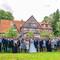 Hochzeitsfotograf_Hamburg_317