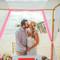 Hochzeitsfotograf_Seychellen_104