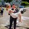 Hochzeitsfotograf_Hamburg_070