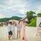 Hochzeitsfotograf_Seychellen_115