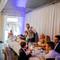 Hochzeitsfotograf_Hamburg_255