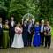 Hochzeitsfotograf_Hamburg_Sebastian_Muehlig_www.sebastianmuehlig.com_194
