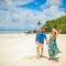 Hochzeitsfotograf_Seychellen_183