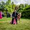 Hochzeitsfotograf_Hamburg_Sebastian_Muehlig_www.sebastianmuehlig.com_367