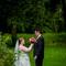 Hochzeitsfotograf_Hamburg_Sebastian_Muehlig_www.sebastianmuehlig.com_208