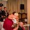 Hochzeitsfotograf_Hamburg_Sebastian_Muehlig_www.sebastianmuehlig.com_445