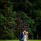 Hochzeitsfotograf_Hamburg_174