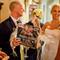 Hochzeitsfotograf_Hamburg_232