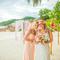 Hochzeitsfotograf_Seychellen_039