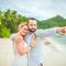 Hochzeitsfotograf_Seychellen_126
