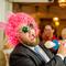 Hochzeitsfotograf_Hamburg_Sebastian_Muehlig_www.sebastianmuehlig.com_449