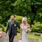 Hochzeitsfotograf_Hamburg_Sebastian_Muehlig_www.sebastianmuehlig.com_234