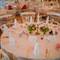 Hochzeitsfotograf_Hamburg_Sebastian_Muehlig_www.sebastianmuehlig.com_110