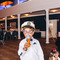 Photobooth_Hamburg_Fotobox_Sebastian_Muehlig_www.sebastianmuehlig.com_053