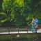 Hochzeitsfotograf_Seychellen_286