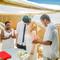 Hochzeitsfotograf_Seychellen_072