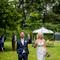 Hochzeitsfotograf_Hamburg_Sebastian_Muehlig_www.sebastianmuehlig.com_066